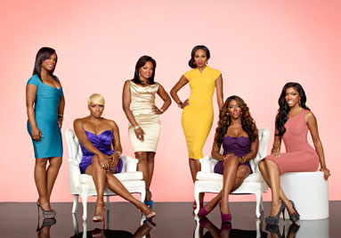 real-housewives-of-atlanta-season-5-about_1