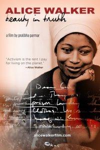 Alice Walker-Beauty In Truth