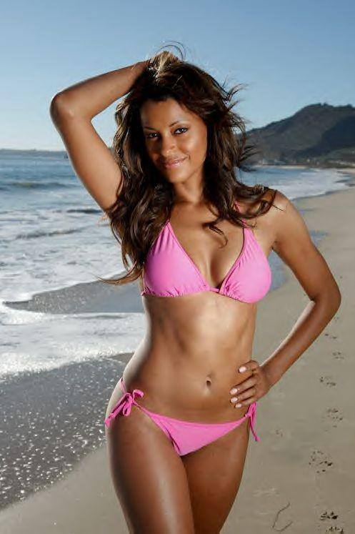 Claudia Jordan Facebook Html Autos Post